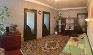3-комнатная квартира, Манченки, Харьковская область