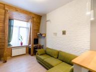 1-комнатная гостинка, Харьков, НАГОРНЫЙ, Алчевских (Артёма)
