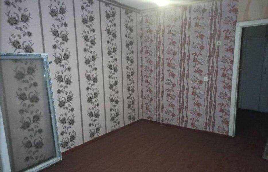 Купить 2-комнатная квартира, Лукьянцы, Харьковская область