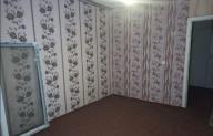 2-комнатная квартира, Лукьянцы, Харьковская область