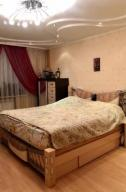 4-комнатная квартира, Харьков, Салтовка, Краснодарская