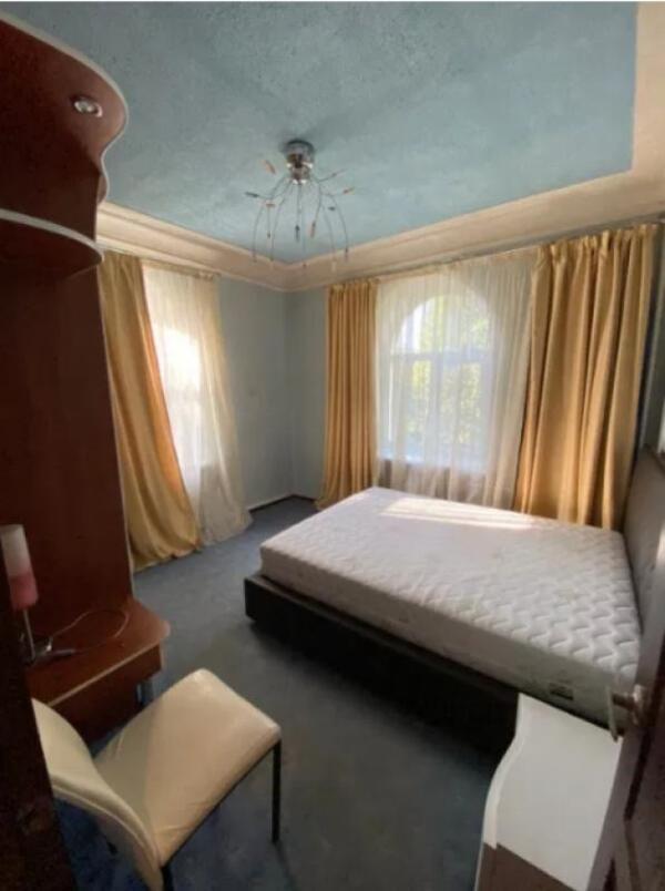 Купить 2-комнатная квартира, Харьков, Сосновая горка, Науки пр.