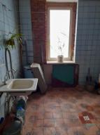 1-комнатная гостинка, Харьков, Защитников Украины метро, Никитина