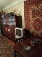 1-комнатная гостинка, Харьков, Павлово Поле, Тобольская