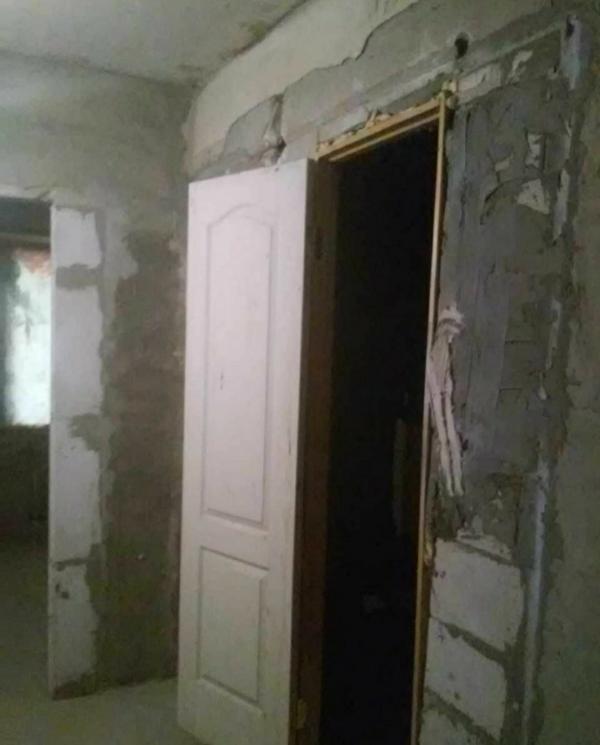 Квартира, 2-комн., Александровка (Золоч), Золочевский район