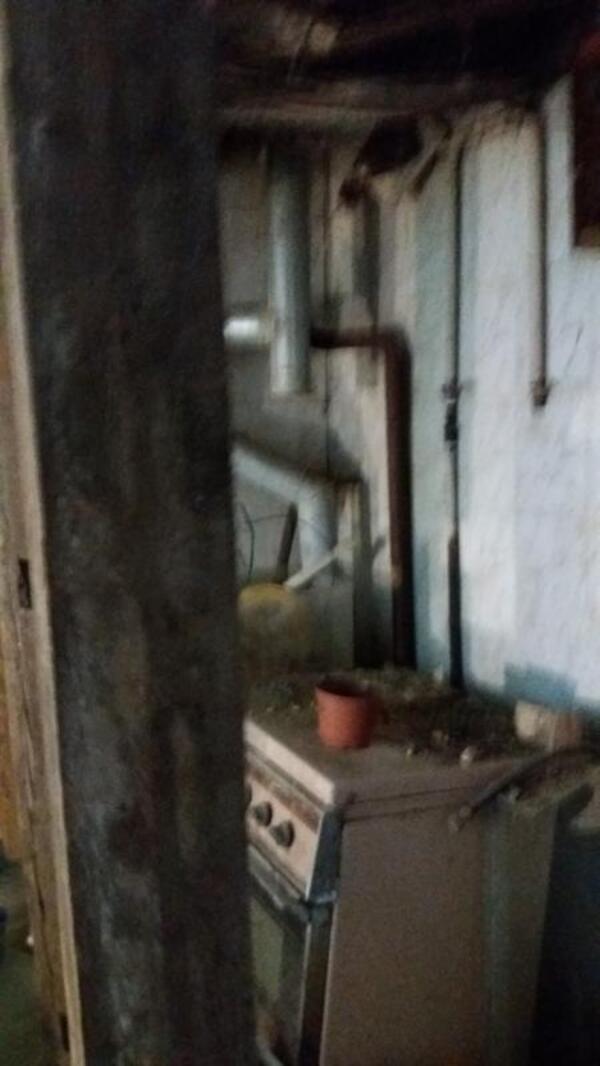 Квартира, 2-комн., Харьков, Центральный рынок метро, Большая Панасовская (Котлова)
