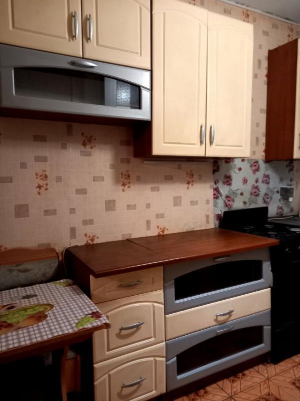 Купить 2-комнатная квартира, Коротыч, Харьковская область