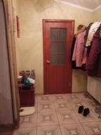 2-комнатная квартира, Коротыч, Харьковская область