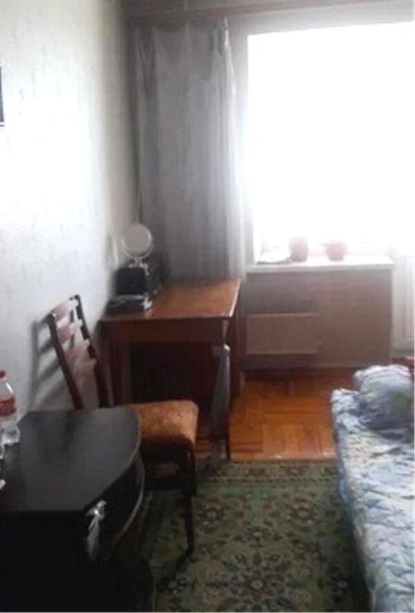 Купить 3-комнатная квартира, Харьков, ПЯТИХАТКИ, Гацева