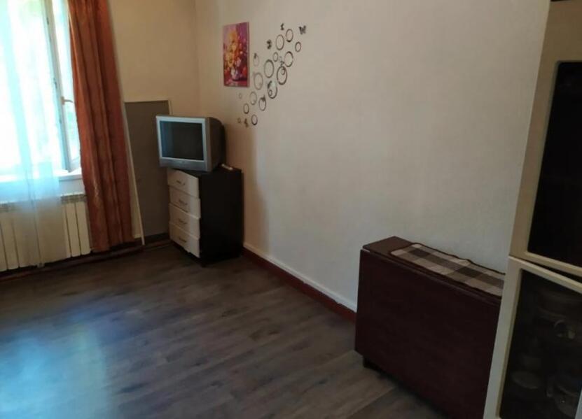Купить 1-комнатная гостинка, Харьков, Бавария, Грибоедова