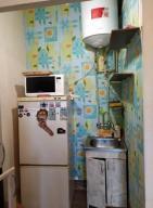 1-комнатная гостинка, Харьков, Бавария, Грибоедова