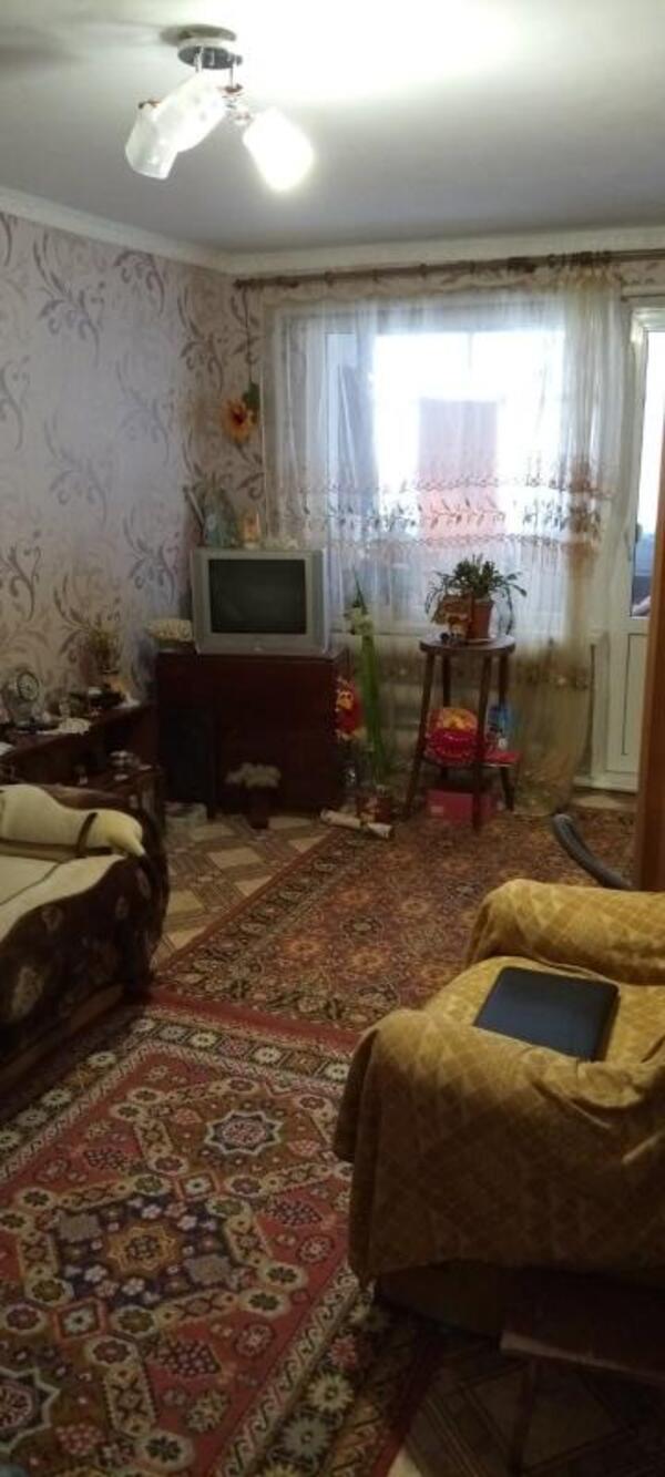 Купить 1-комнатная квартира, Шевченково, Мичурина, Харьковская область