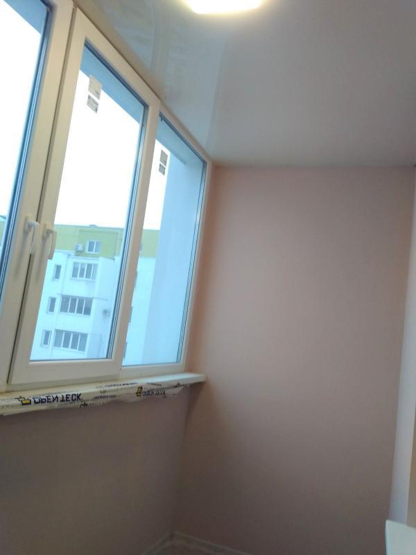 Купить 1-комнатная квартира, Харьков, Новые Дома, Маршала Федоренка