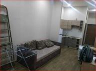 1-комнатная гостинка, Харьков, Центр, Нетеченская набережная