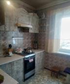 2-комнатная квартира, Харьков, Залютино, Лагерная