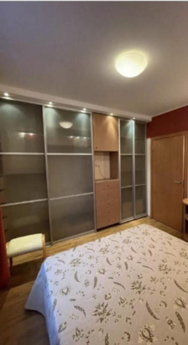Купить 2-комнатная квартира, Харьков, Защитников Украины метро, Сергеевская