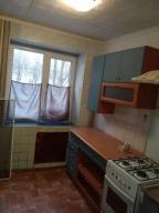 3-комнатная квартира, Первомайский, Харьковская область