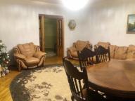 4-комнатная квартира, Харьков, Завод Малышева метро, Московский пр-т