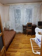 2-комнатная квартира, Харьков, Алексеевка, Победы пр.