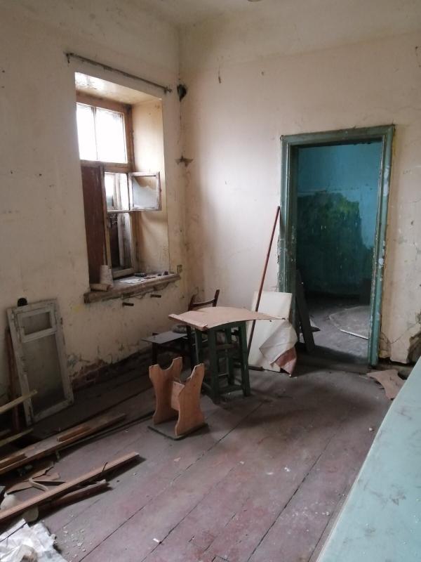 Квартира, 2-комн., Харьков, Москалевка, Грековская