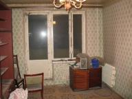1-комнатная квартира, Харьков, Алексеевка, Победы пр.