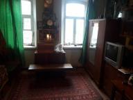 1-комнатная гостинка, Харьков, Центр, Рымарская