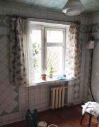 3-комнатная квартира, Харьков, Салтовка, Познанская