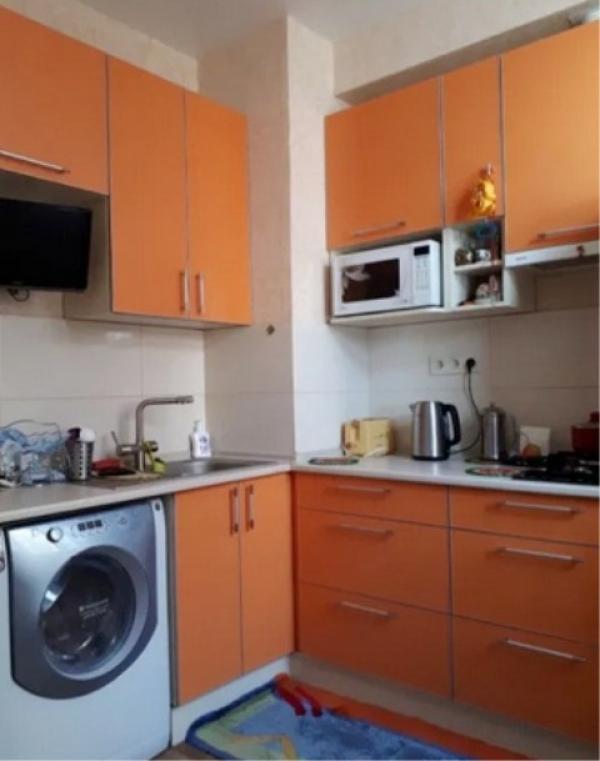 Купить 4-комнатная квартира, Харьков, НАГОРНЫЙ, Пушкинская