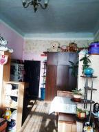 5-комнатная квартира, Харьков, Центр, Пушкинская
