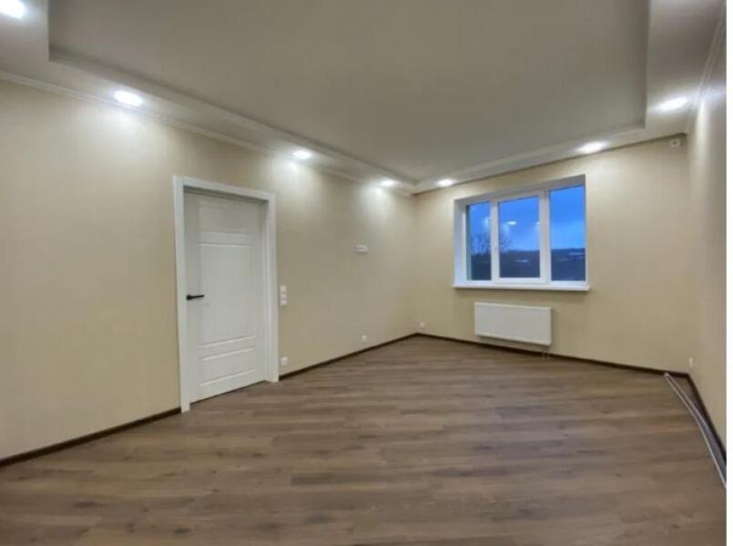 Купить 1-комнатная квартира, Харьков, Жуковского поселок, Дача 55