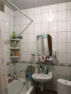 1-комнатная квартира, Харьков, Павлово Поле, Деревянко