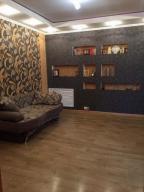 2-комнатная квартира, Харьков, Алексеевка, Людвига Свободы пр.