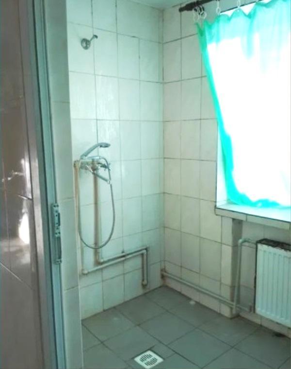 Купить 2-комнатная гостинка, Харьков, Жуковского поселок, Астрономическая