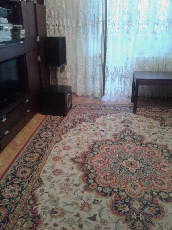 Купить 3-комнатная квартира, Харьков, Центр, Гаршина
