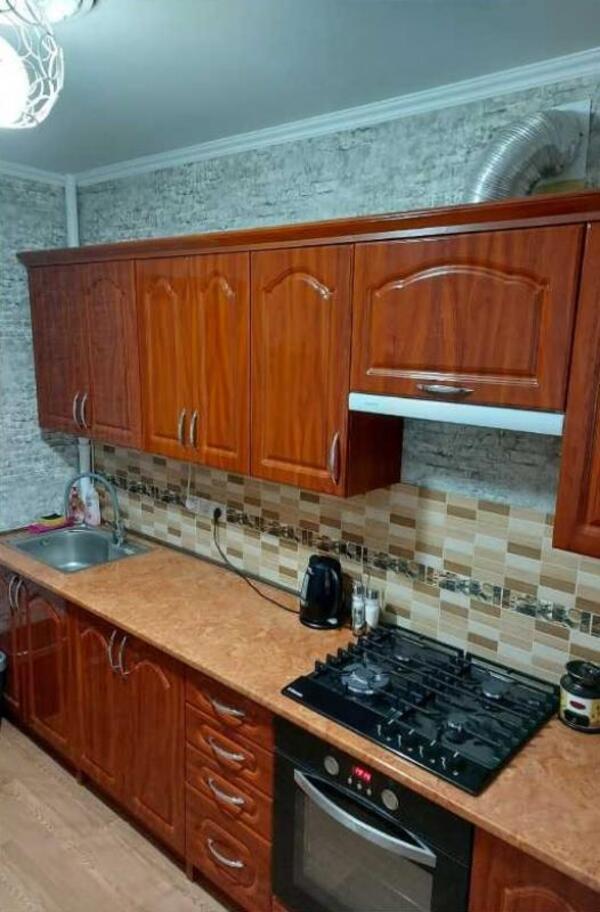 Купить 2-комнатная квартира, Харьков, Киевская метро, Вологодская