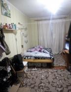 1-комнатная гостинка, Харьков, Павлово Поле, 23 Августа пер.