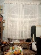 2-комнатная квартира, Харьков, Центр, Дарвина