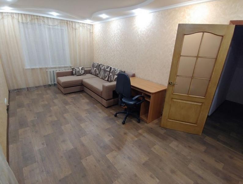 Купить 1-комнатная квартира, Клугино-Башкировка, Горишного, Харьковская область