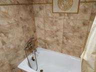 1-комнатная гостинка, Харьков, Павловка, Лозовская