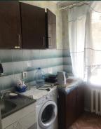 1-комнатная гостинка, Солоницевка, Харьковская область
