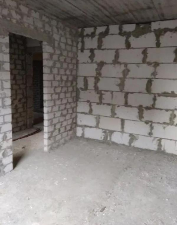 Квартира, 1-комн., Харьков, ХТЗ, Мира (Ленина, Советская)