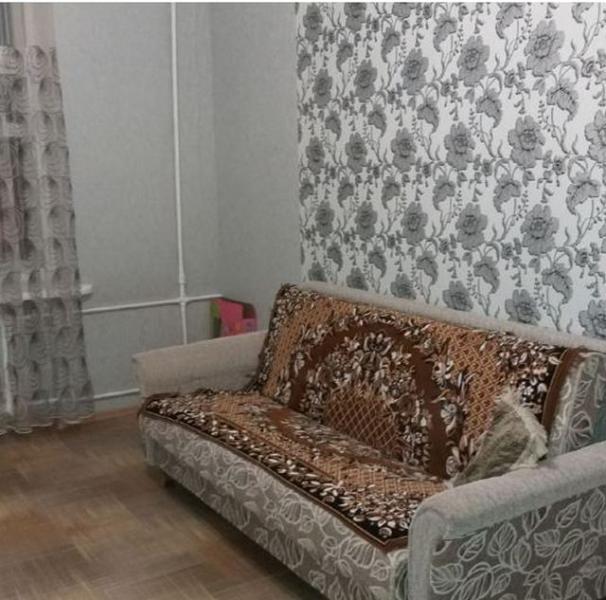 Купить 2-комнатная квартира, Харьков, ОДЕССКАЯ, Забайкальский пер.
