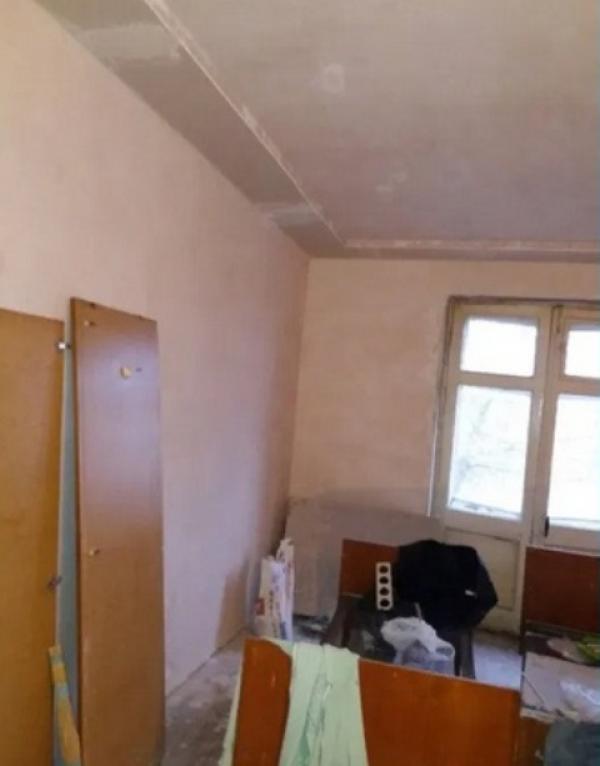 Купить 1-комнатная гостинка, Харьков, Старая салтовка, Белостокский пер.