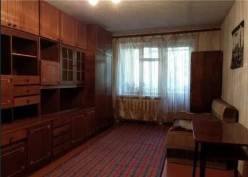 Купить 1-комнатная квартира, Харьков, Новые Дома