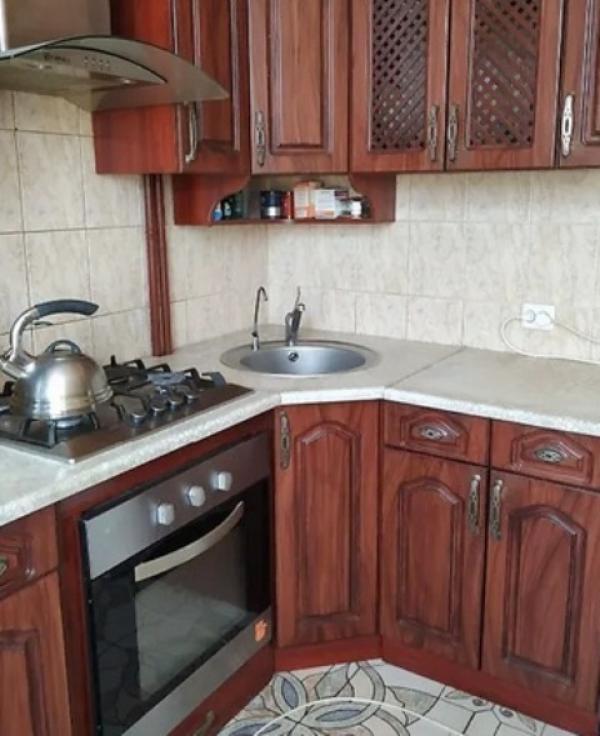 Купить 3-комнатная квартира, Харьков, Центр, Алчевских (Артёма)