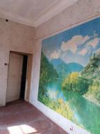 2-комнатная квартира, Харьков, Бавария, Станционная