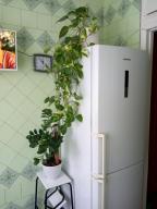 3-комнатная квартира, Харьков, Бавария, Петра Свинаренко