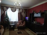3-комнатная квартира, Харьков, Завод Малышева метро, Морозова