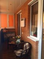 2-комнатная квартира, Харьков, Гагарина метро