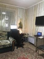 2-комнатная квартира, Харьков, Докучаевское, Докучаева